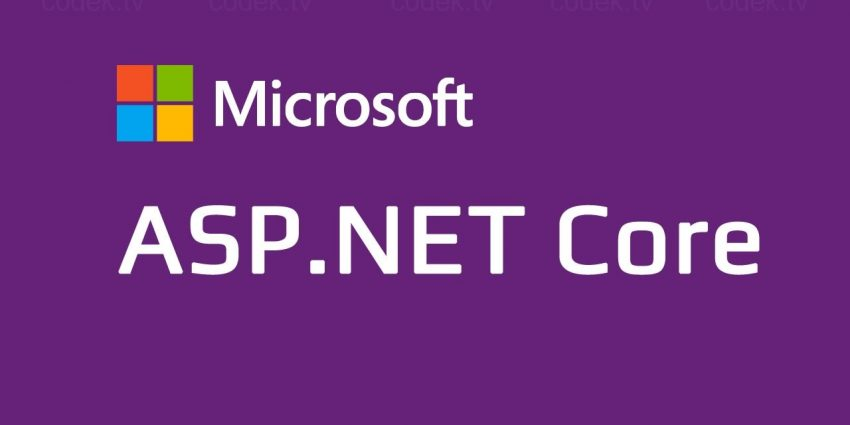 Multiple domain cookie in ASP.NET Core Identity