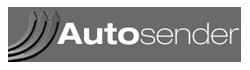 AutoSender